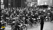 A still #44 from London's East End: 1900s-1930s (2009)