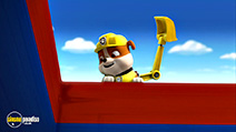 A still #7 from Paw Patrol: Rescue Pack (2016)