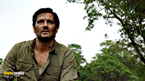 A still #2 from Hooten and the Lady: Series 1 (2016)