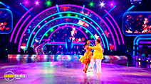 A still #6 from The Best of Strictly Come Dancing (2016)