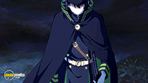 A still #25 from Seraph of the End: Series 1: Part 1 (2015)