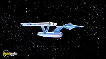 A still #6 from Star Trek: The Animated Series (1974)