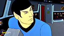 A still #4 from Star Trek: The Animated Series (1974)