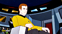 A still #3 from Star Trek: The Animated Series (1974)