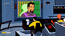 A still #2 from Star Trek: The Animated Series (1974)