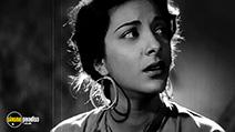 A still #9 from Barsaat (1949)