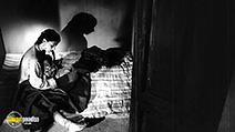 A still #8 from Barsaat (1949)
