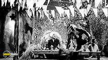 A still #7 from Barsaat (1949)