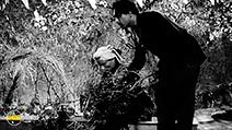 A still #4 from Barsaat (1949)