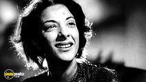 A still #3 from Barsaat (1949)