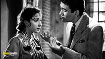 A still #2 from Barsaat (1949)