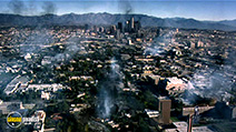 A still #6 from San Andreas Quake (2015)