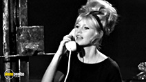 A still #33 from Brigitte Bardot: Divine (2005)