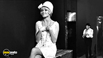 A still #31 from Brigitte Bardot: Divine (2005)