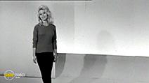 A still #30 from Brigitte Bardot: Divine (2005)