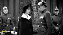 A still #29 from British Intelligence (1940)