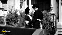 A still #27 from British Intelligence (1940)