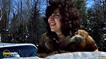 A still #33 from Cannibal Girls (1973)