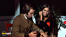 A still #29 from Cannibal Girls (1973)