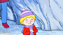 A still #58 from Horrid Henry: Horrid Henry's Christmas Under pants and other adventures