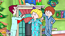 A still #53 from Horrid Henry: Horrid Henry's Christmas Under pants and other adventures