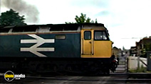 A still #38 from British Diesel Trains: Scotland (2012)