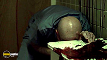A still #9 from Patient Z: The Infected (2013)