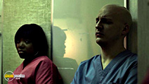 A still #7 from Patient Z: The Infected (2013)