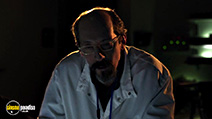 A still #6 from Patient Z: The Infected (2013)