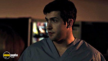 A still #5 from Patient Z: The Infected (2013)