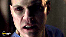A still #4 from Patient Z: The Infected (2013)