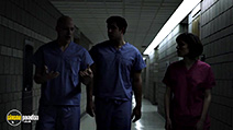 A still #3 from Patient Z: The Infected (2013)
