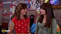 A still #31 from Camp Rock (2008)