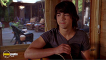 A still #24 from Camp Rock (2008)