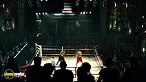 A still #16 from A Fighting Man (2014)