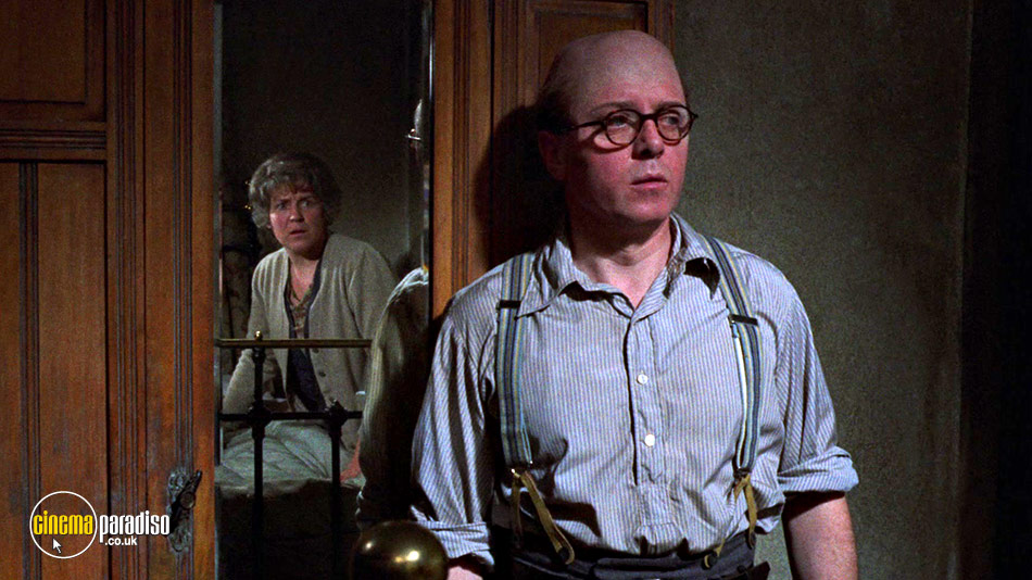 10 Rillington Place (aka Ten Rillington Place) online DVD rental