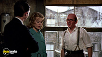 A still #8 from 10 Rillington Place (1971) with Richard Attenborough and Judy Geeson