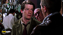A still #4 from 10 Rillington Place (1971) with John Hurt