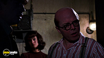 A still #5 from 10 Rillington Place (1971) with Richard Attenborough