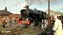 A still #28 from Steam in Britain: South and West Midlands (2011)