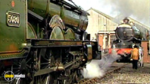 A still #27 from Steam in Britain: South and West Midlands (2011)