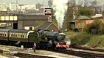 A still #26 from Steam in Britain: South and West Midlands (2011)