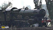 A still #23 from Steam in Britain: South and West Midlands (2011)