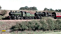 A still #22 from Steam in Britain: South and West Midlands (2011)