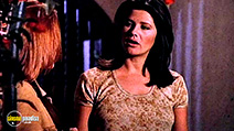 A still #56 from Melrose Place: Series 3 (1994)