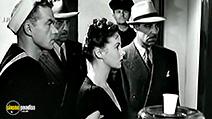 A still #2 from Deadline at Dawn (1946)