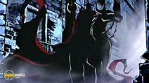 A still #39 from Spawn: Series 3: Vol.1 (1999)