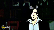 A still #37 from Spawn: Series 3: Vol.1 (1999)