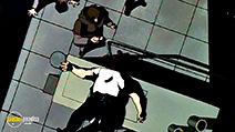 A still #36 from Spawn: Series 3: Vol.1 (1999)