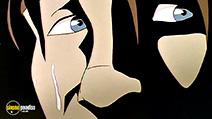 A still #35 from Spawn: Series 3: Vol.1 (1999)